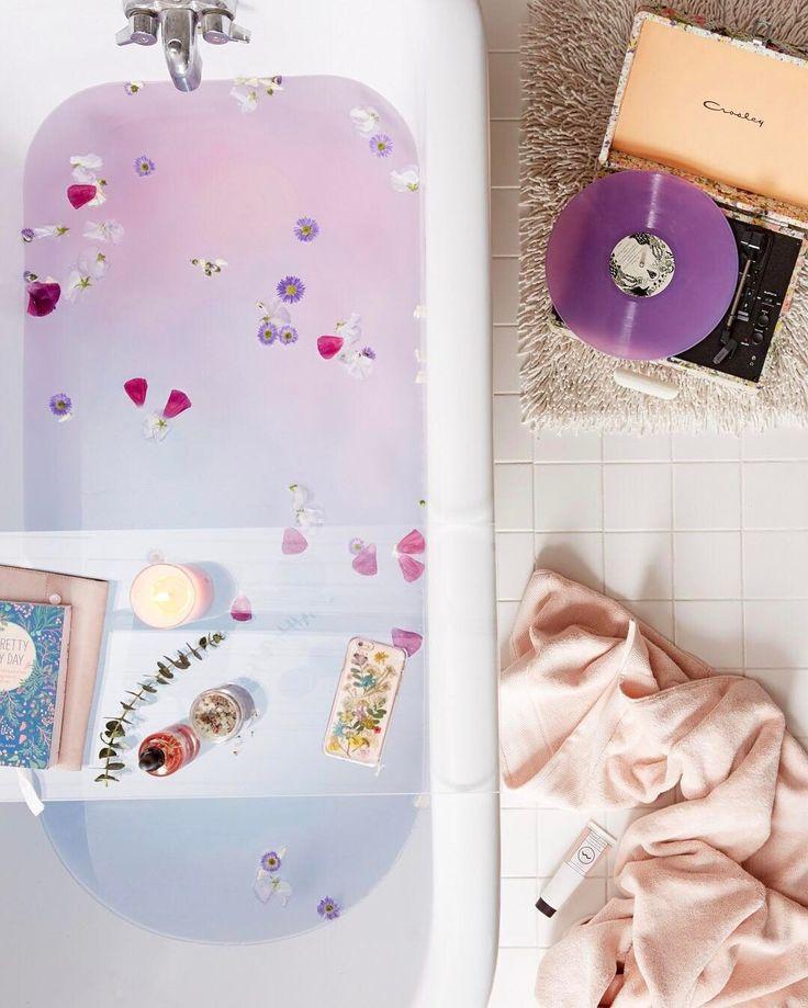 Best Bath Images On Pinterest Bathroom Ideas Urban