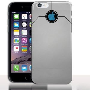 coque iphone 7 style