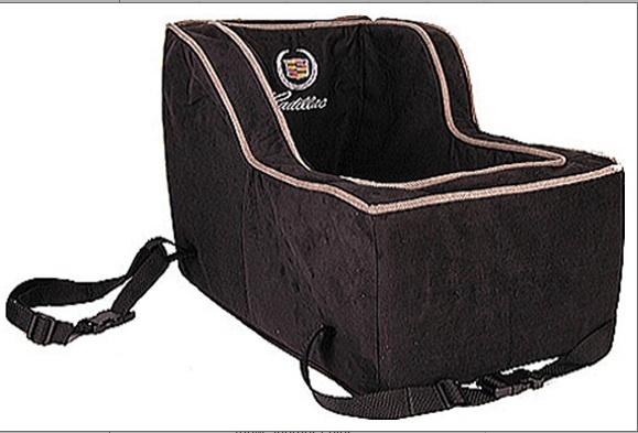 snoozer cadillac high back console pet dog car safety seat chien pinterest cars dog car. Black Bedroom Furniture Sets. Home Design Ideas
