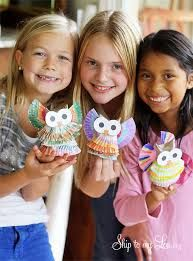 Image result for kids arts and crafts