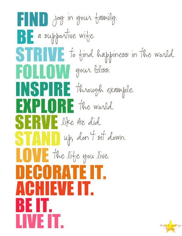 25+ unique Statement template ideas on Pinterest Art education - purpose statement template