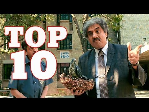 Top 10 Inspirational Movies | indian movies list bollywood movies list 2015 best comedy movies Everyone needs a inspiration to lead a life. Here we present you …