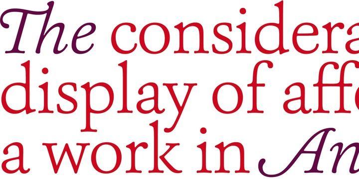 Ashbury - Webfont & Desktop font « MyFonts