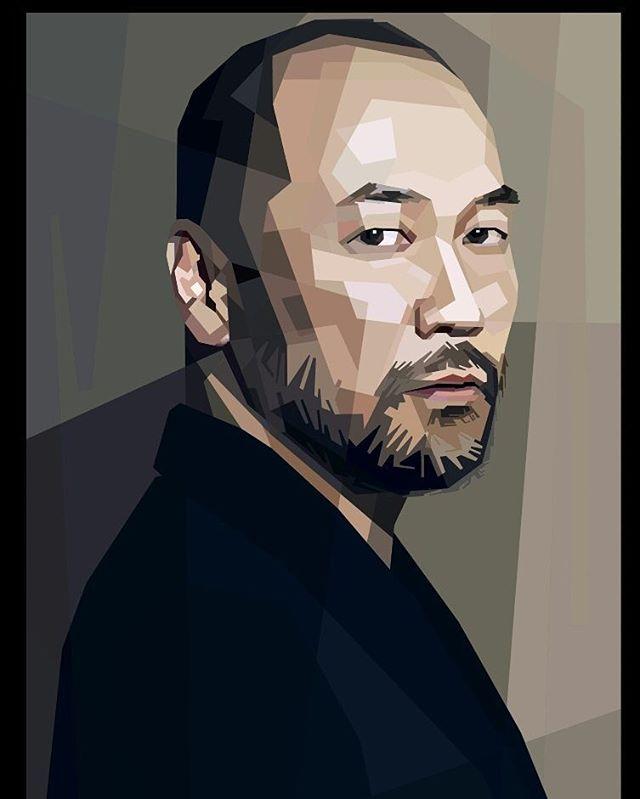 #wpapskintone  Takehiko inoue  #井上雄彦 #slamdunk #real #vagabond #sakuragi #hanamichi #bandung #bandungjuara #art #artwork #design #instaart #wpap #popart #vector #vectorart #bestvector #worldofartists #arts__gallery #artistic_share #art_help #sketch_daily #art_realisme #shonen #coreldraw #inkscape #inouetakehiko #takehikoinoue