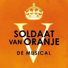 Deze 'Soldaat van Oranje' moet iedereen gezien hebben (ook als je niet van musical houdt). Het is niet voor niks de langstdraaiende musical in Nederland.