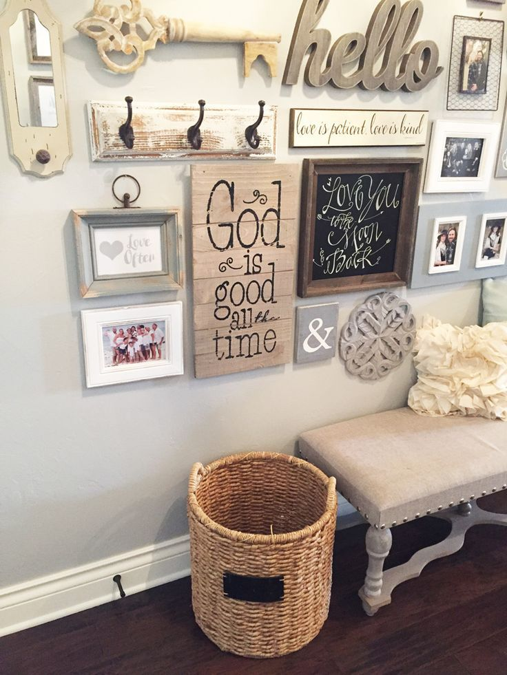 57 best entry way ideas images on pinterest