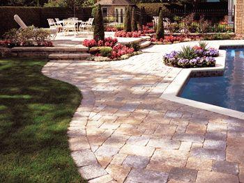 Sherman Oaks Landscapers Hardscape Paths Steps And Walkways. Patio IdeasLandscaping  IdeasBackyard IdeasOutdoor ...