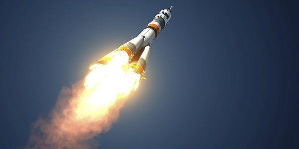 Πυρηνικό κινητήρα για διαστημόπλοια που θα φτάνουν στον Άρη σε 6 εβδομάδες ετοιμάζει η Ρωσία
