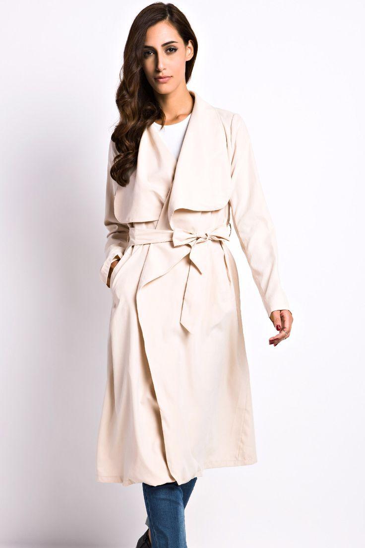 best coats images on pinterest long dress patterns long sleeve