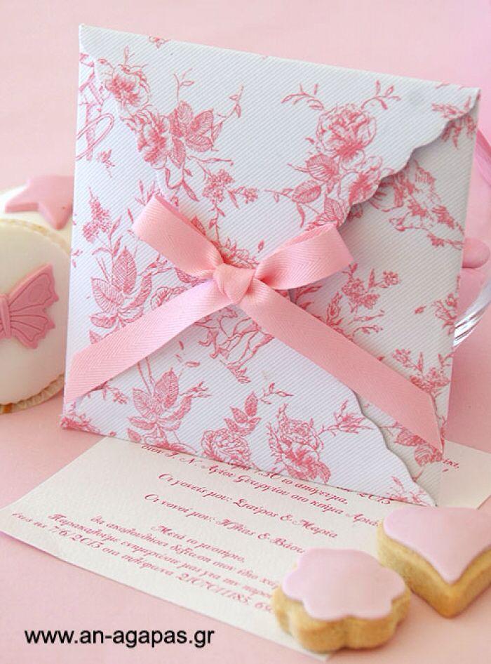 738 best wedding invitations images on Pinterest Invitations - fresh invitation box