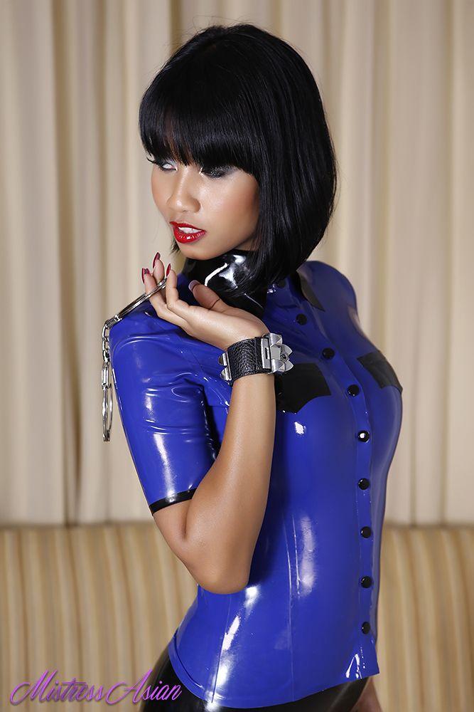 adult asian girls dominatrix nz