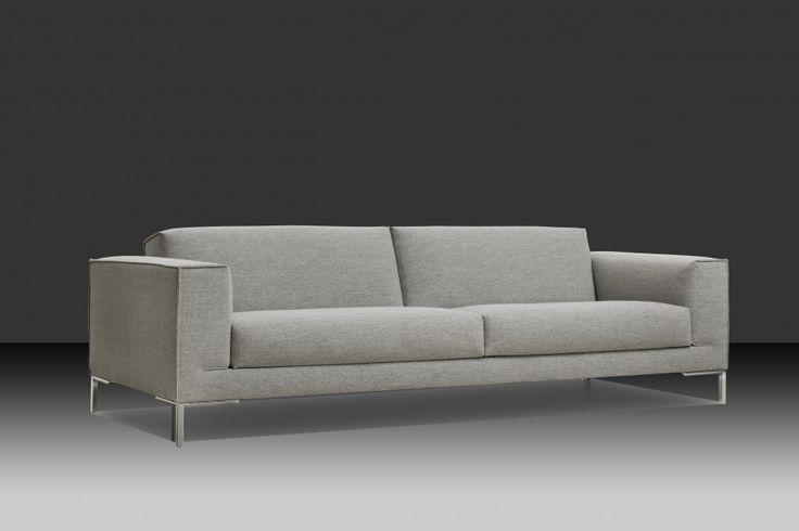 Aikon Design on Stock 2.5 zits bank