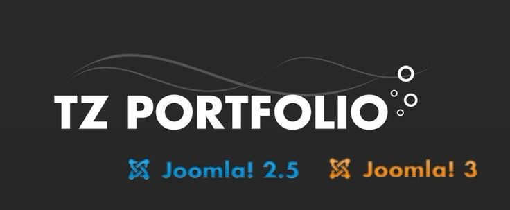 The TemPlaza Project is pleased to announce the immediate availability of TZ Portfolio v3.2.6 for Joomla 2.5 & Joomla 3.x Changelogs:  Fix error JHtml icon in view...
