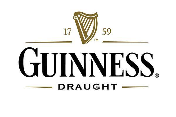 """Мы продолжаем нашу рубрику успешных маркетинговых кампаний, а сегодня мы расскажем вам о рекламе Guinness.  Guinness. """"Good Things Come To Those Who Wait"""" (AMV BBDO London, 1996). Бренду Гиннесс почти 250 лет, а вот его культовой рекламе намного меньше - около 70. Первые попытки изображали в виде комиксов зверей и птиц, которые пили напиток, воруя его у людей. Позже бренд перешел к философским роликам и тонким визуальным находкам, что стало событием в мире рекламы. В 1996 году компанией…"""
