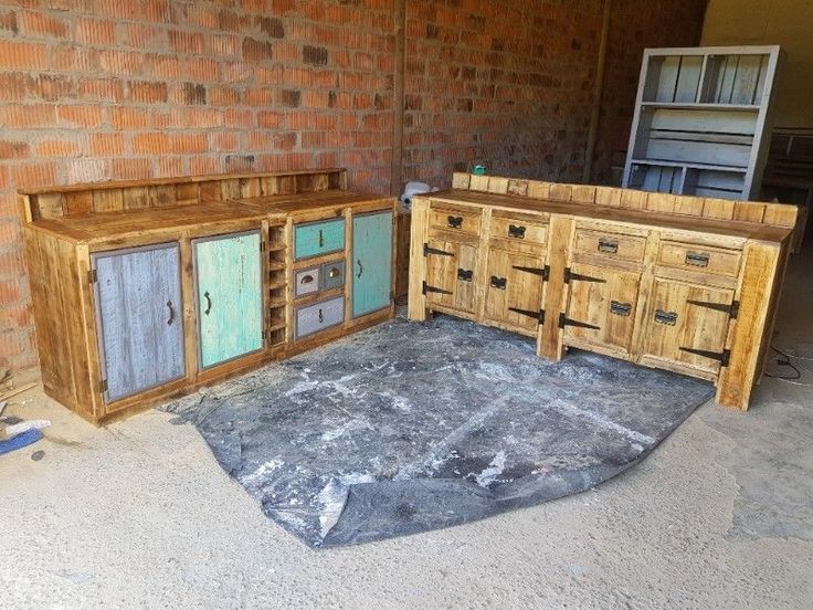 Get something different and unique for that stunning look at your home or business at www.ccreations.co.za We create stunning and exciting hand made pallet furniture from a mix of new and old timber. Mail us for a price list and visit our website or Facebook page.
