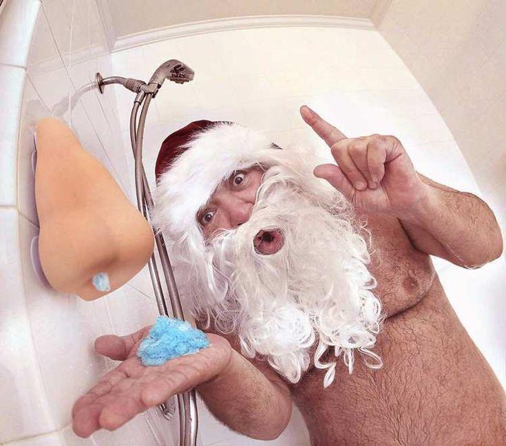 Cinque idee originali e assurde per regali di Natale sotto ai 50 euro