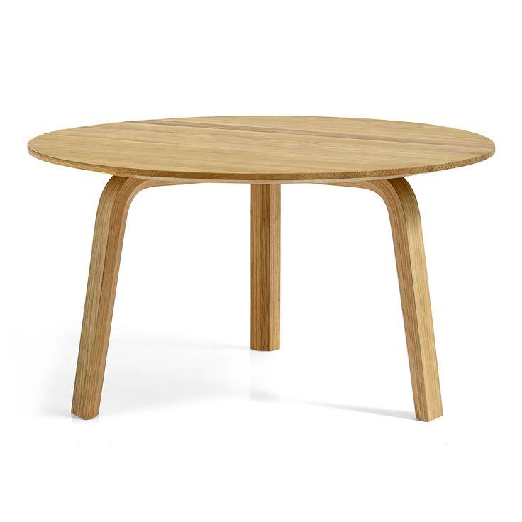 Bella Ø:60 cm Soffbord | HAY | Länna Möbler | Handla online