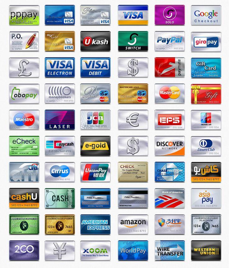 ¿Para qué sirve una tarjeta virtual? - http://www.economiafinanzas.com/para-que-sirve-una-tarjeta-virtual/