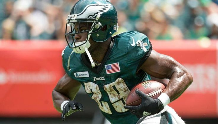 Buffalo Bills vs Philadelphia Eagles NFL Live Stream 2015: Philly Week 14 Free Football Game CBS TV/Radio Schedule Scores Preview Odds
