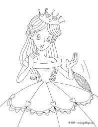 Resultado de imagen para imagenes para fotocopiar viñetas de cuentos cortitos