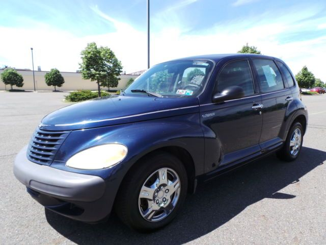 chrysler 2001 sebring for sale - Yahoo Search Results Yahoo Image Search Results