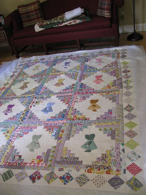 IMG0486_itA_115 by Longarm quilter, via Flickr