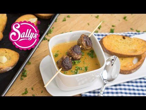512 best sallys tortenwelt images on Pinterest   Youtube ...  512 best sallys...