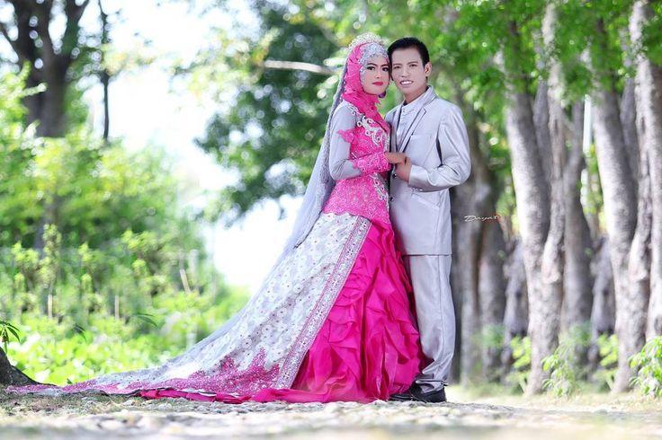 Prewedding zainul & arieska #hunting #prewedding #pose #photography #fotografer #canon60D #60D http://tipsrazzi.com/ipost/1507601718912529910/?code=BTsE8aWjLX2