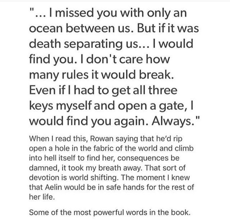 DUDE WHAT IF THIS IS WHAT HAPPENS IN THE LAST BOOK OR SOMETHING!!!!! Like Aelin dies saving her kingdom so Rowan goes crazy trying to get her free and has to leave Aedon and Lysandra in charge of the kingdom!!! DUDE!!! DUDE!!!!!!