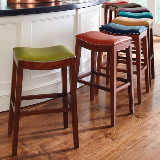 52 Basement Bar Build Building A Basement Bar Barplancom: 26 Best Parsons Chair Covers Images On Pinterest