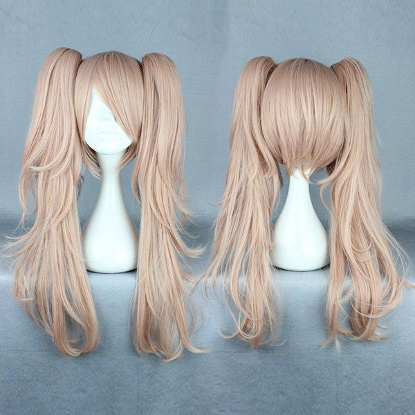 Cheap wig synthetic, Buy Quality manga anime directly from China wig net Suppliers: Stylish Men Women Haircut Manga Tokyo Ghoul Uta Cosplay Wig Short Black Grey Mixed Synthetic Anime WigUS $ 18.66/piece10
