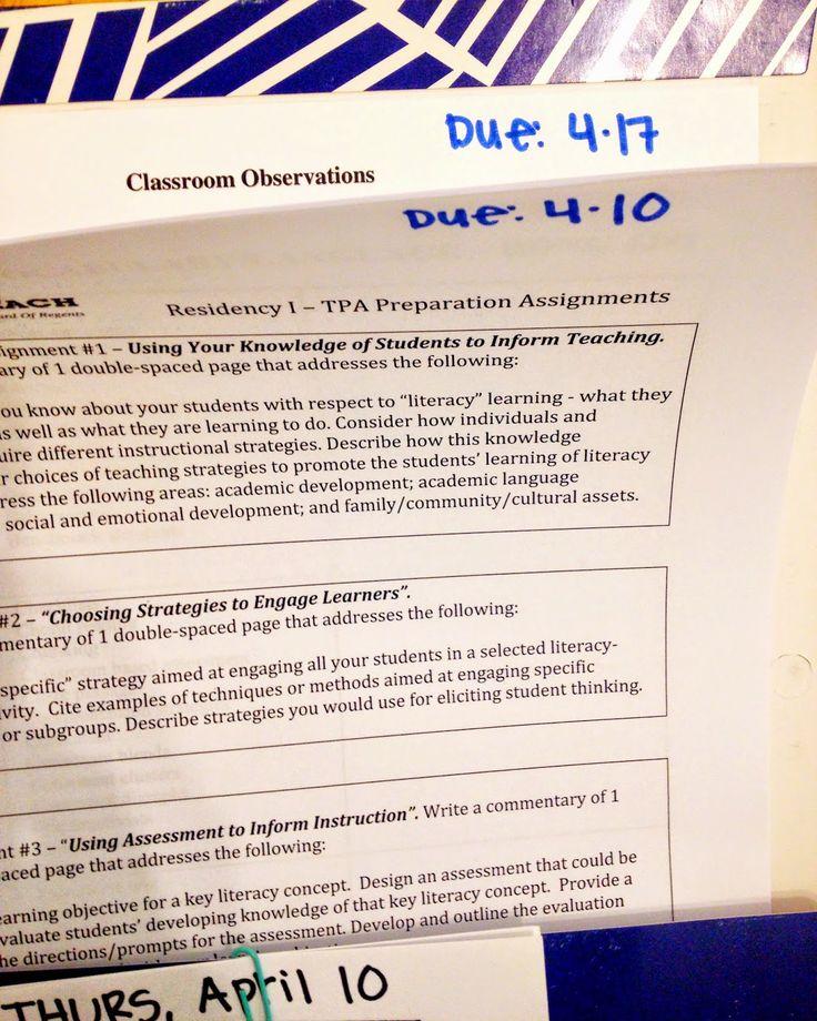 Organized Charm: Class Folder Organization
