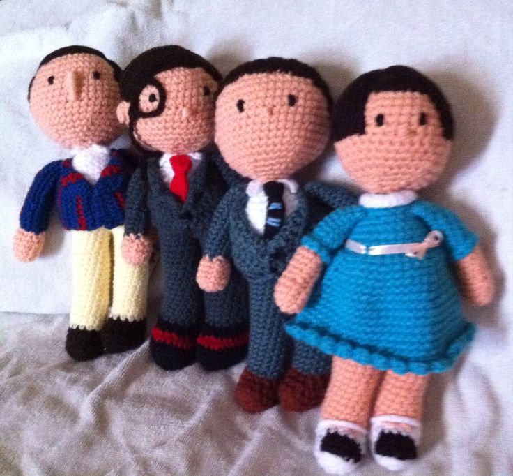 Vicente Huidobro y sus amigos