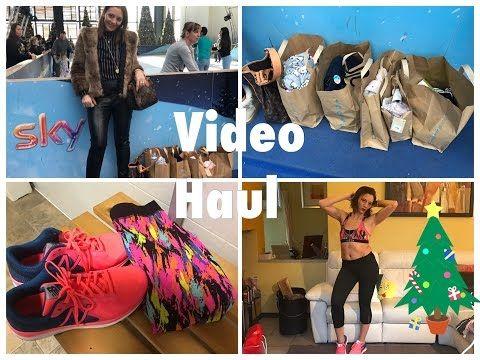 Live Buongiorno ❤ - YouTube
