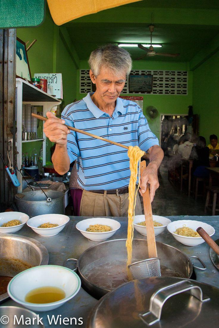 133 best Best Thai Food images on Pinterest | Thailand, Thai street ...