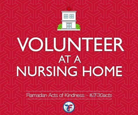 volunteering at a nursing home essay Do you know what to include in your nursing home volunteer resume view hundreds of nursing home volunteer resume examples to learn the best format, verbs, and fonts.