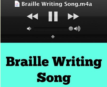 creative songwriting books Songwriting books | on songwriting musings on how to write a song, songwriters on songwriting productivity and maintain your creative flow it's great book to help break you out of your normal way of approaching lyric the songwriter's idea book.