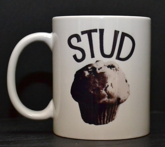 I have to get this for MY Stud Muffin ;)