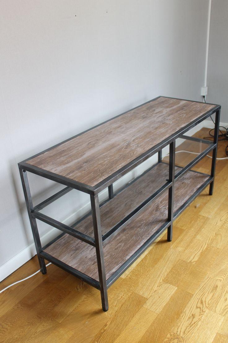 ikea besta schublade swalif. Black Bedroom Furniture Sets. Home Design Ideas