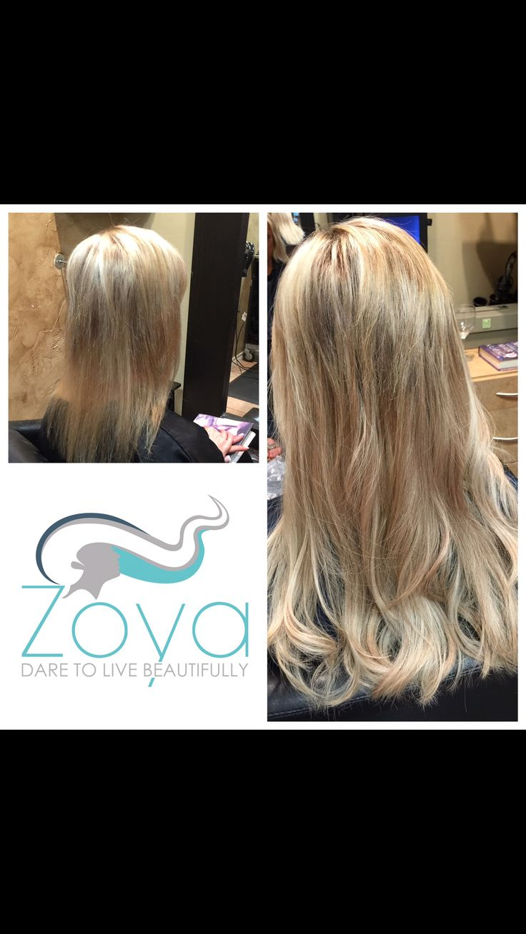 253 best hair extensions dallas by zoya ghamari images on pinterest want longer fuller hair call us at 972 930 9953 or visit fuller hairdallashair extensionsstrands pmusecretfo Image collections