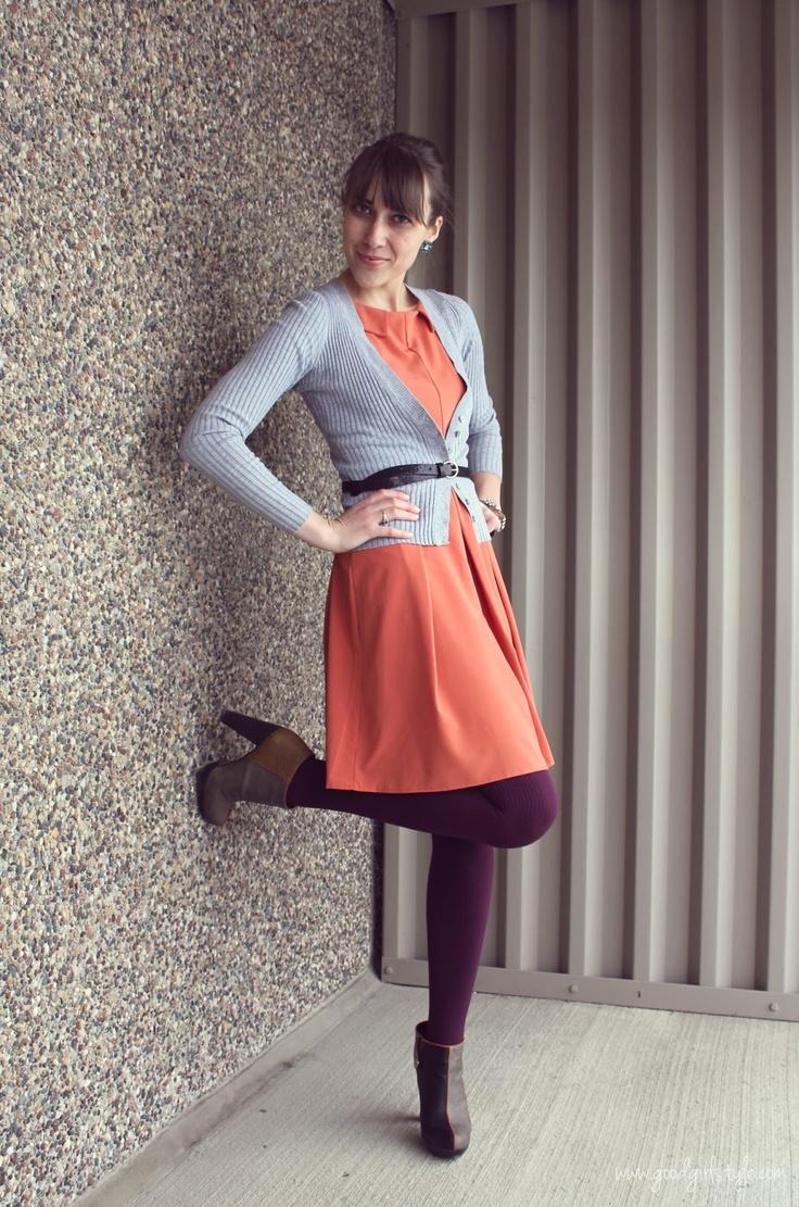 best sunday best images on pinterest feminine fashion coats