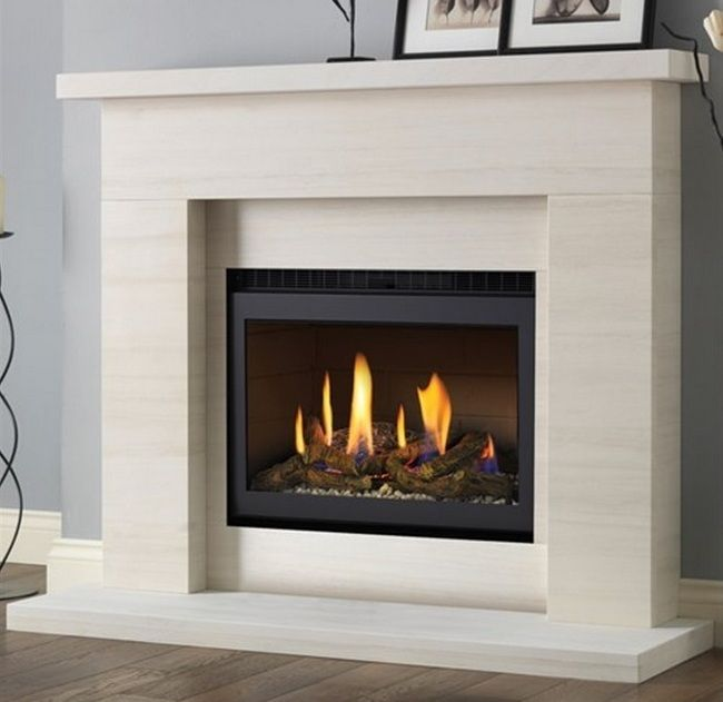 Wirral Fires Ltd trading as Fireplace Store Online - Pureglow Drayton with Chelsea High Efficiency Gas Fire Suite, £1,999.00 (http://www.fireplacestoreonline.com/pureglow-drayton-with-chelsea-high-efficiency-gas-fire-suite/)