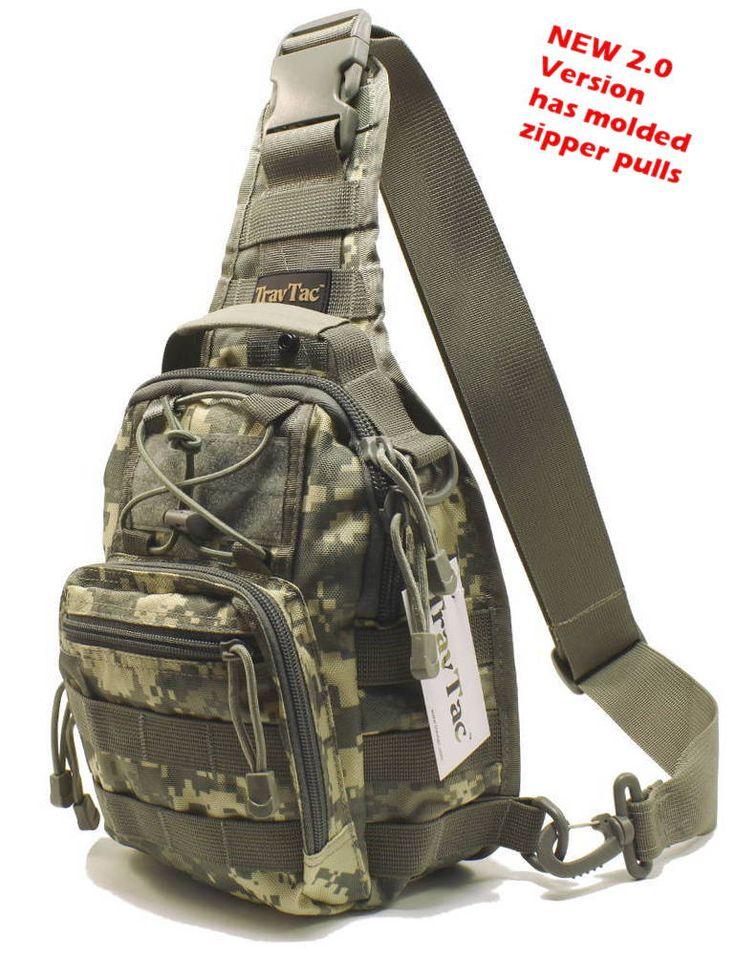 best 25 edc tactical ideas on pinterest edc bag everyday carry bag and edc everyday carry. Black Bedroom Furniture Sets. Home Design Ideas