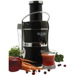Search Jack lalanne power juicer for wheatgrass. Views 16275.