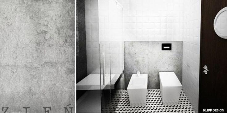 KLIFF DESIGN_FILM NOIR_aranżacja łazienki_2