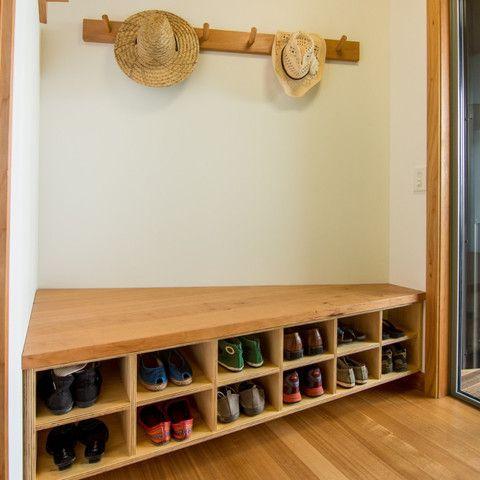 Plywood Furniture | Make Furniture