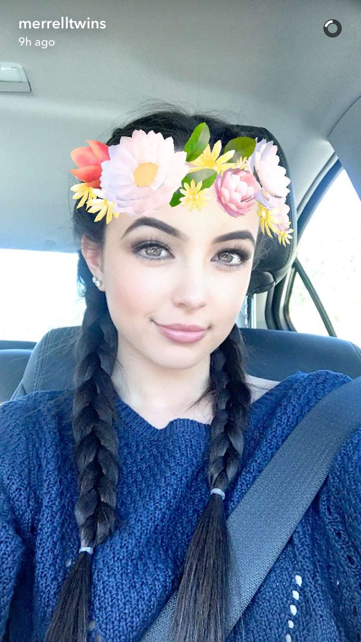 80 Best Images About Merrell Twins On Pinterest Twin