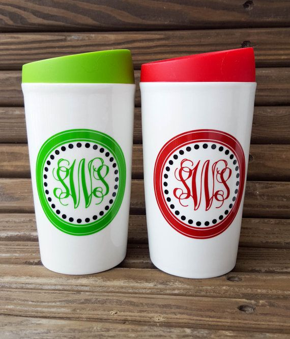 Check out this item in my Etsy shop https://www.etsy.com/listing/268411970/monogrammed-coffee-cup-custom-coffee-cup  #monogramallthethings, #monogrammedcup, #coffeelover, #customcoffeecup, #monogrammedlife, #birthdaygift, #coffeemug, #customizedgifts, #monogrammedgifts, #personalizedgifts