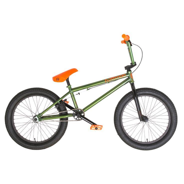hoffman-bikes-2016-seeker-complete-bike-color-transparent-green-1