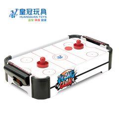 IPhone игры с пунктом Crown Хоккейная шайба детских игрушек творческие подарки настольные игровой станции
